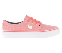 Trase TX SE - Sneaker für Damen - Pink