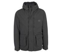 Orell - Jacke für Herren - Grau