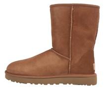 Classic Short II - Fashion Schuhe
