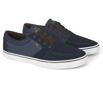 Transit Vulc - Sneaker für Herren - Blau