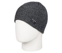 Cushy - Mütze für Jungs - Grau