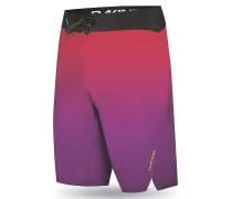 Accelerator - Boardshorts für Herren - Pink