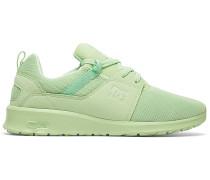 Heathrow - Sneaker für Damen - Grün