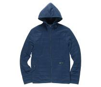 Lowell - Jacke für Herren - Blau