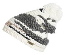 Chile - Mütze für Damen - Weiß