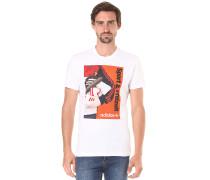 70s Catalog - T-Shirt für Herren - Weiß