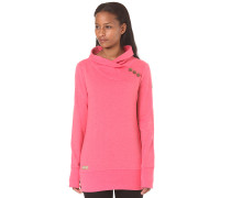 Nest - Sweatshirt für Damen - Pink
