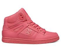 Rebound High - Sneaker für Damen - Pink
