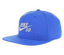 U ProCap Blau