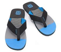 Cody - Sandalen für Herren - Schwarz