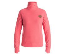 Drifted - Schneebekleidung für Damen - Pink
