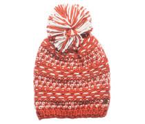 Kirby - Mütze für Damen - Rot