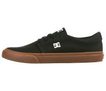 Trase TX - Sneaker - Schwarz