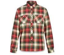 Underwood Flannel - Hemd für Herren - Karo