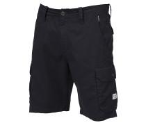 All Day - Shorts für Herren - Blau