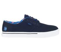 Jameson 2 - Sneaker für Damen - Schwarz