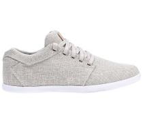 LP Low - Sneaker für Herren - Beige