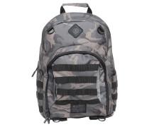 Hilltop - Rucksack für Herren - Camouflage