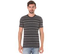 Johnston - T-Shirt für Herren - Blau