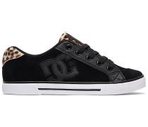 Chelsea SE - Sneaker für Damen - Schwarz