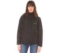 Ryann - Jacke für Damen - Schwarz