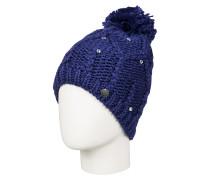 Shootstar - Mütze für Damen - Blau