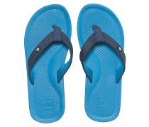 Haleiwa Deluxe - Sandalen für Herren - Blau