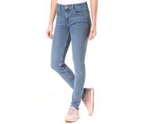Innovation Super Skinny 710 - Jeans