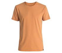Acid Sun - T-Shirt für Herren - Gelb
