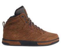 H1top - Stiefel für Herren - Braun