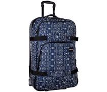 Premium Travelbag - Reisetasche - Blau