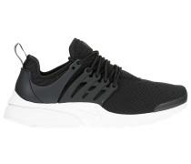 Air Presto Ultra BR - Sneaker für Damen - Schwarz