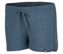 Kara - Shorts - Blau
