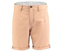 Friday Night - Shorts für Herren - Beige