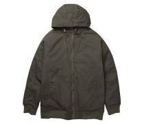All Day Canvas - Jacke für Herren - Grün