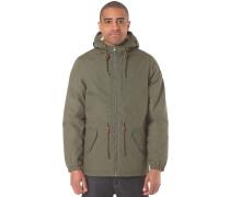 Stark - Jacke für Herren - Grün