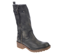 Fedora - Fashion Schuhe für Damen - Schwarz