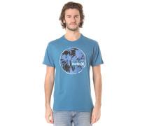 Eclipse Classic - T-Shirt für Herren - Blau