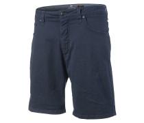 """Glory Dayz 19"""" - Shorts für Herren - Blau"""