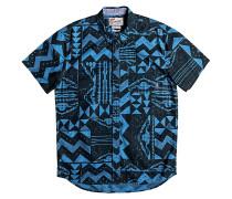 Eastcape Crown - Hemd für Herren - Blau