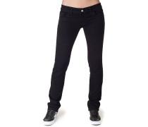 Manége - Jeans für Damen - Schwarz