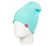 Dare To Dream - Mütze für Damen - Blau