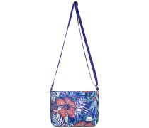 Tuesday - Handtasche für Damen - Blau