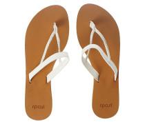 Livy - Sandalen für Damen - Weiß