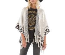 Desert Kiss - Oberbekleidung für Damen - Weiß