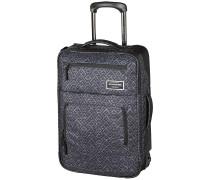 Carry On 40L - Reisetasche für Herren - Schwarz