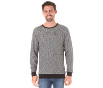 Breakup Crew - Sweatshirt für Herren - Grau