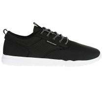 Premier 2.0+ - Sneaker für Herren - Schwarz
