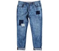 Beyond Sky - Jeans für Damen - Blau