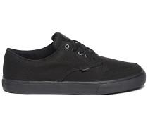 Topaz C3 - Sneaker für Herren - Schwarz